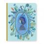 Petit cahier Aurélia - Papeterie Djeco