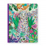 Martyna Small notebook - Stationery page Djeco
