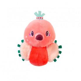 Anaïs Mini Rattle