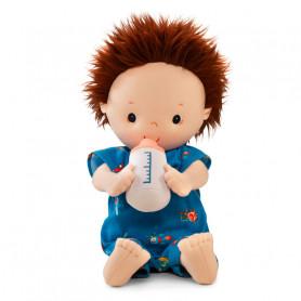 Noa Doll