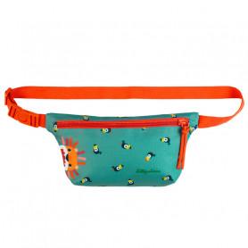 Jack Belt Bag