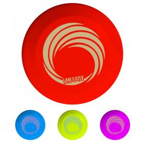 Disque spirale médium 125gr