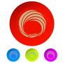 Disc spiral medium 125gr