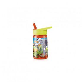 Gourde Tritan Safari (450 ml)