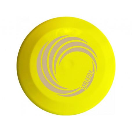Disc light