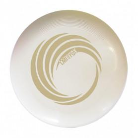 Disc spirale feeling 175gr