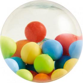 Effect ball Colorful Balls - Kullerbü
