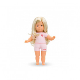 Doll Ma Corolle Paloma Blond hair - 36cm