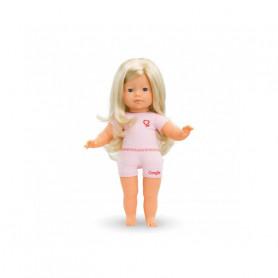 Poupée Ma Corolle Paloma cheveux blonds 36 cm