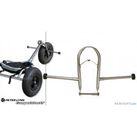 Fourche de buggy Competition ST