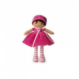 My first Doll Emma K - 25 cm - Tendresse Kaloo