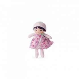 Ma premiere poupée Fleur K - 18 cm - Tendresse Kaloo