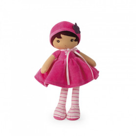 My first Doll Emma K - 32 cm - Tendresse Kaloo