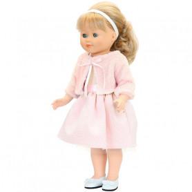 Marie-Françoise Original Doll 40 cm Triomphe