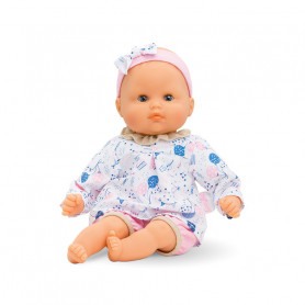 Baby Doll Calin - Madeleine - 40yearsCorolle