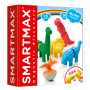 My First Dinosaurs - magnetic toy
