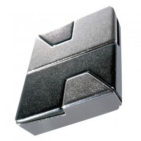 Casse-tête en métal Diamond - Niveau 1