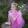 Ailes de fée lumineuses - Accessoires fille