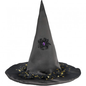 Hat of the Witch Cate - Child Costume Accessory