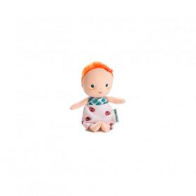 Mon premier mini bébé Mahé