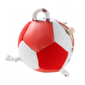 Georges Activity ball