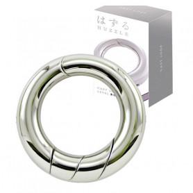 Casse-tête en métal Loop - Niveau 1