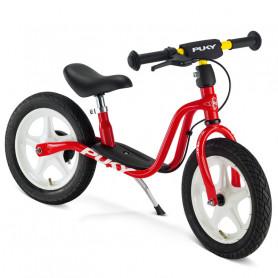 Draisienne LR1Br Rouge - Vélo d'apprentissage