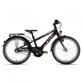 "Bicyclette alu 20 "" Cyke 20-3"