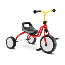 Tricycle Puky Fitsch