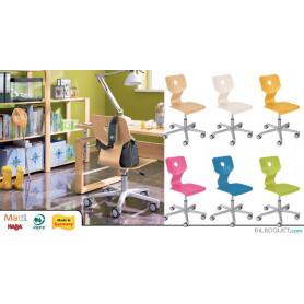 Chaise de bureau Matti