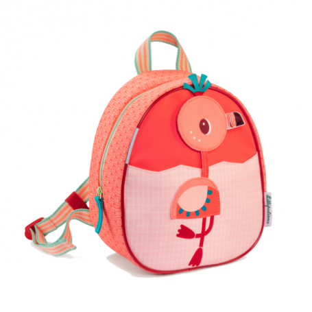 Backpack Anaïs