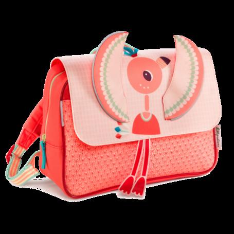 Schoolbag Anaïs