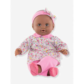 Poupée Bébé Lilou 36 cm