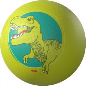 Ballon Dinosaures - Haba