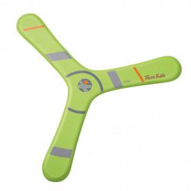Boomerang Terra Kids - Haba