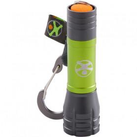 Terra Kids - Mini lampe de poche - Haba