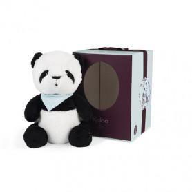 Peluche Bamboo Panda 25 cm