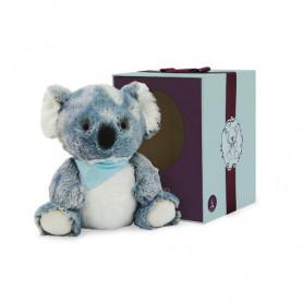 Peluche Chouchou koala 19 cm