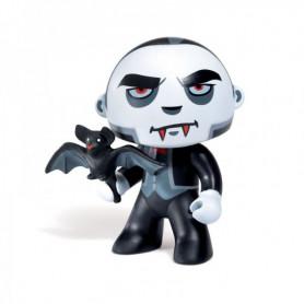 Draculum figurine chevalier Arty Toys - Djeco