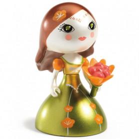 Princesse Metal'ic Fedora édition limitée arty toys - Djeco