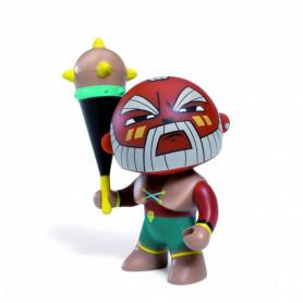Figurine pirate Arty Toys Marcus - Djeco
