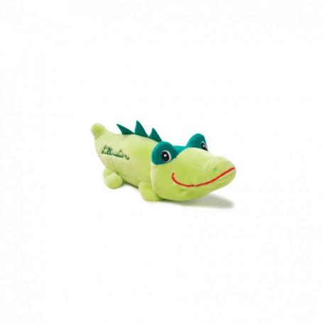 Mini-character - Anatole the crocodil