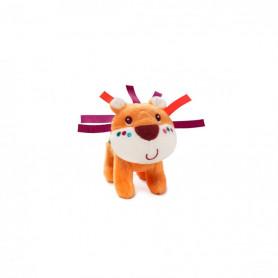 Mini Personnage - Jack le lion