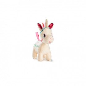 Mini Personnage - Louise la licorne