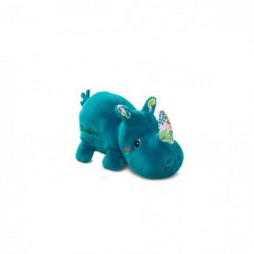 Mini Personnage - Marius le rhinocéros