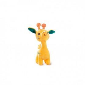 Mini Personnage - Zia la girafe