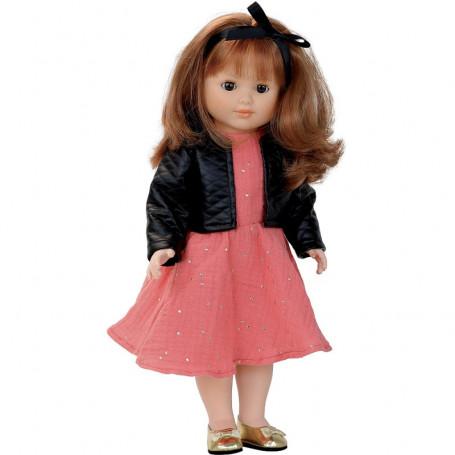 """Marie-Françoise 40 cm """"Dany"""""""