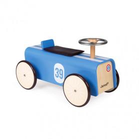 Porteur voiture (bois)