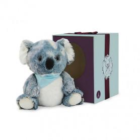 Peluche Chouchou koala 25 cm