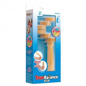 True Balance Mini